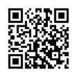 価格バーコードサーチiアプリ
